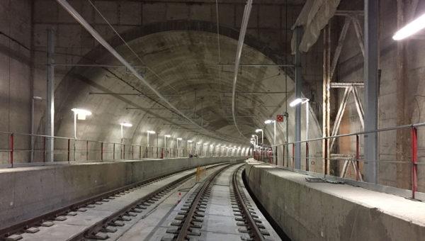 Ferroviarias-BR-Obra-Publica