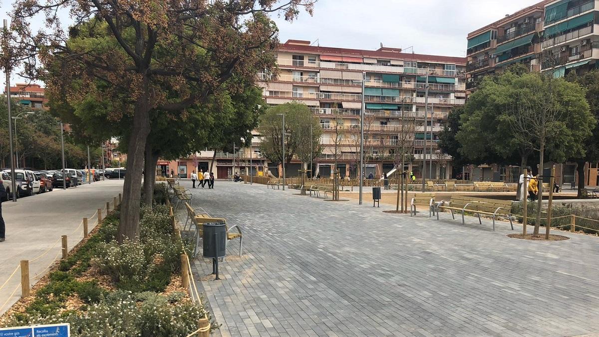 Urbanizaciones-BR-Obra-Publica
