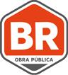 br-obra-publica